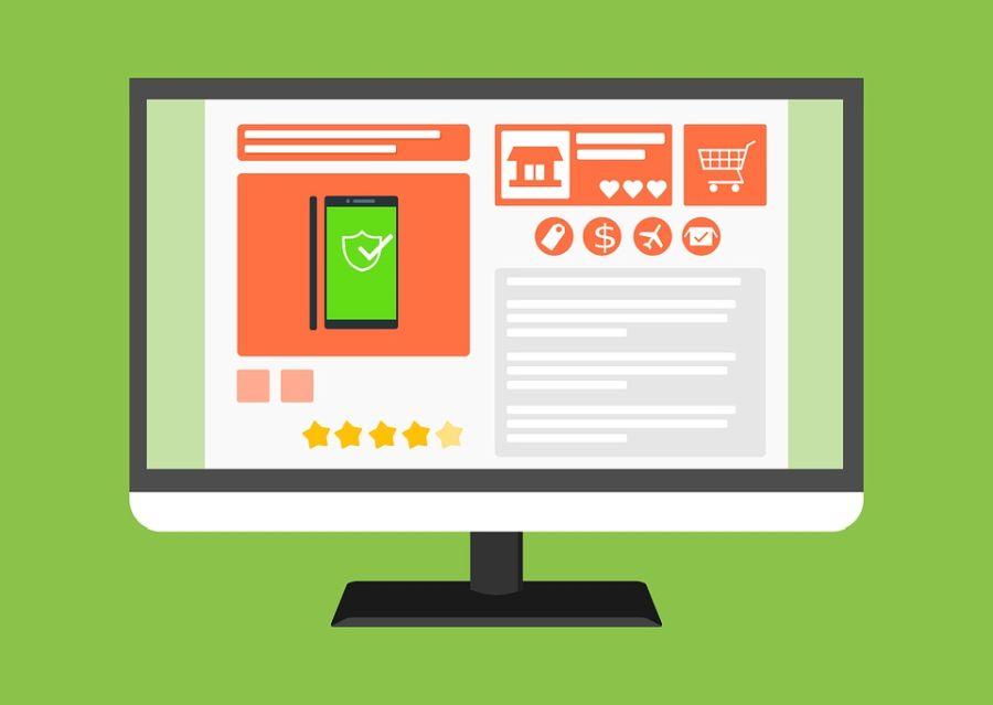 eCommerce - Sadašnjost i budućnost uspešnog poslovanja
