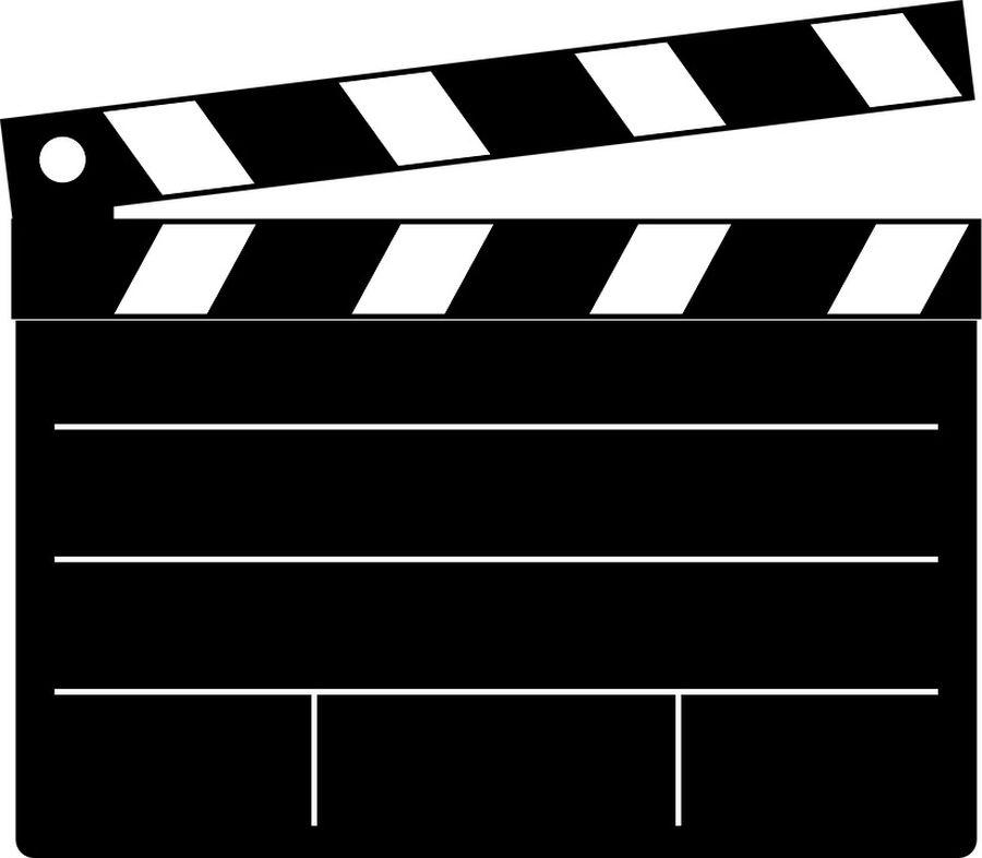 BINA filmska škola