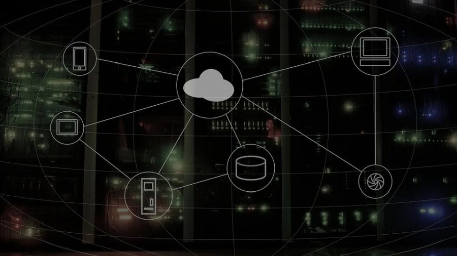 Cloud Native Computing Rhein-Ruhr - June Edition